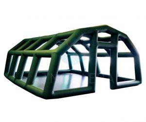 Палатка-зел2