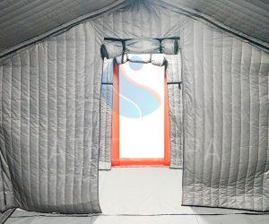 Палатка-оранж-утеплитель-4