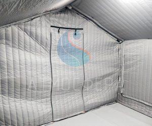 Палатка-оранж-утеплитель2