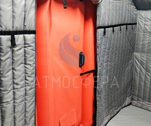 Палатка-оранж-утеплитель3
