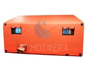 Палатка-оранж3