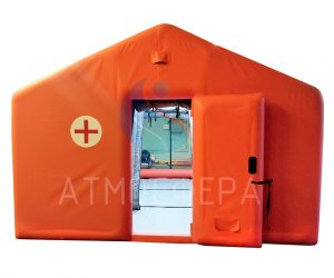 Палатка-оранж4