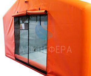 Палатка-оранж5