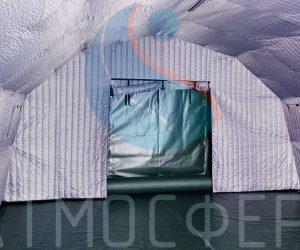 палатка-внутри-двер-штора