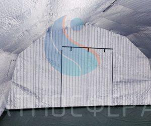 палатка-внутри-двер-штора2