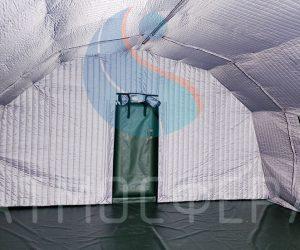 палатка-внутри-пневмо-дверь