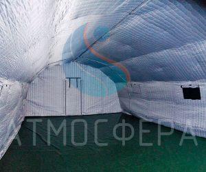 палатка-внутри-пневмо-дверь2